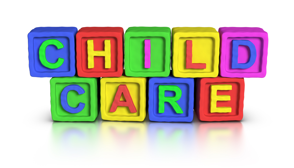 managing quality in a childcare setting The chronic care model and diabetes management in us primary care settings: a systematic review  primary care settings for diabetes management should measure.