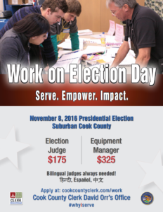 Work on Election Day 2016png_Page1