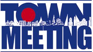 Annual Town Meeting