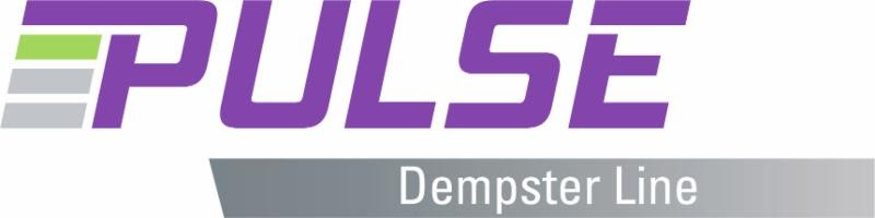 Open House for Pulse Dempster Line